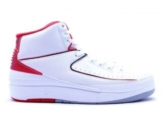 size 40 126a5 fb828 air-jordan-2-ix-retro-countdown-package-2-21-white-varsity-red-7