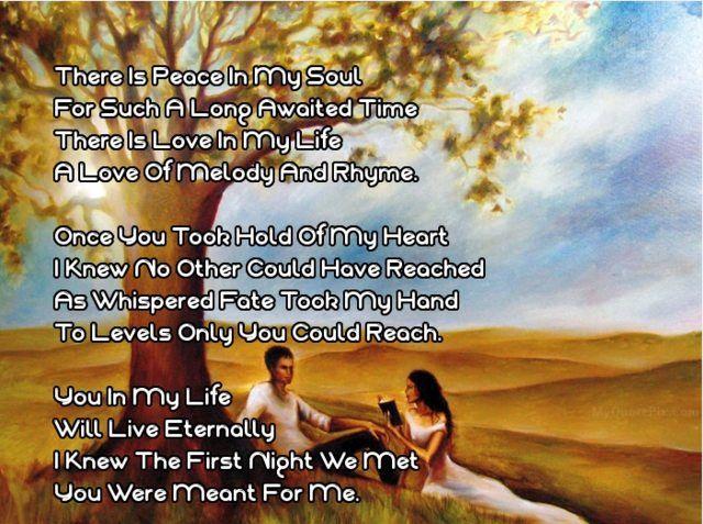 Imgur Post - Imgur | Love poems for boyfriend, Love poems ...