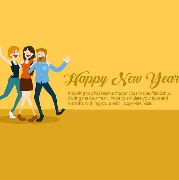 Happy New Year 2020 Wishes New Year Wishes Happy New Year Wishes Happy New Year Message