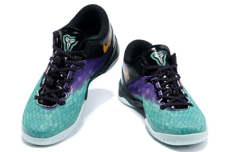 52ed8080a83a kobe bryant shoes   kobe 8 sneakers  59