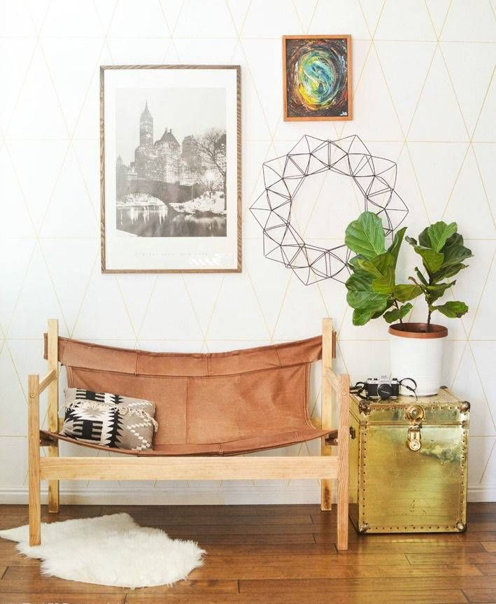 10 before-and-after furniture makeovers
