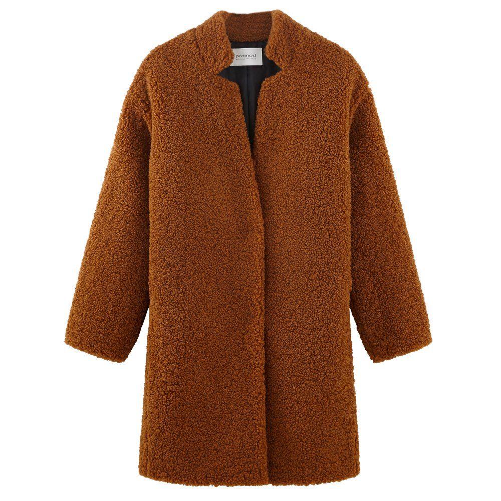 Manteau pas cher : sélection de manteaux à moins de 100