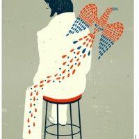 Illustrator Emiliano Ponzi