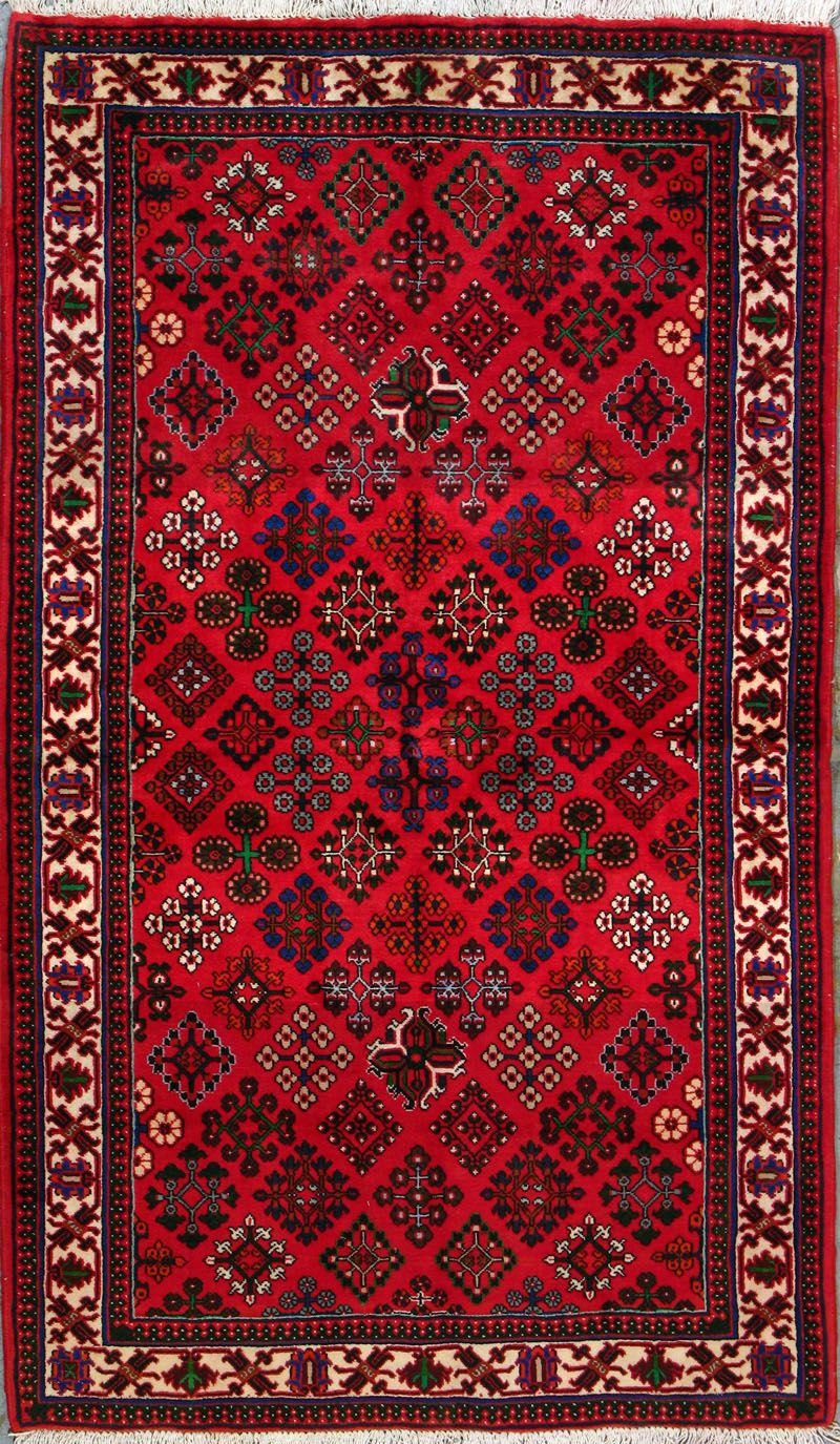Persian Rugs Abadeh Persian Rug Magic Carpets In 2019