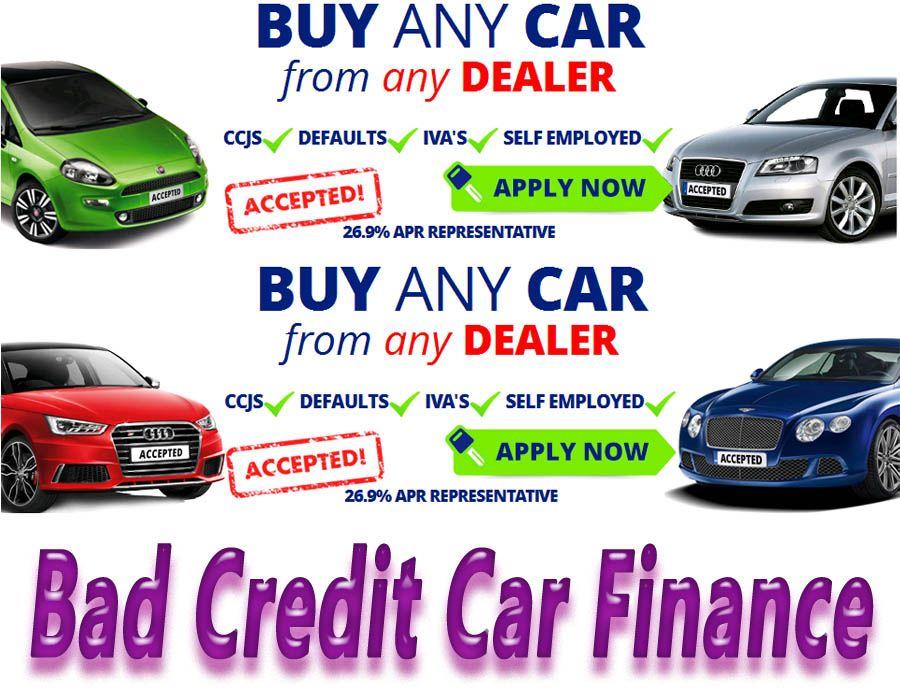 Pin By Best Car Loans On Bad Credit Car Finance Pinterest Car