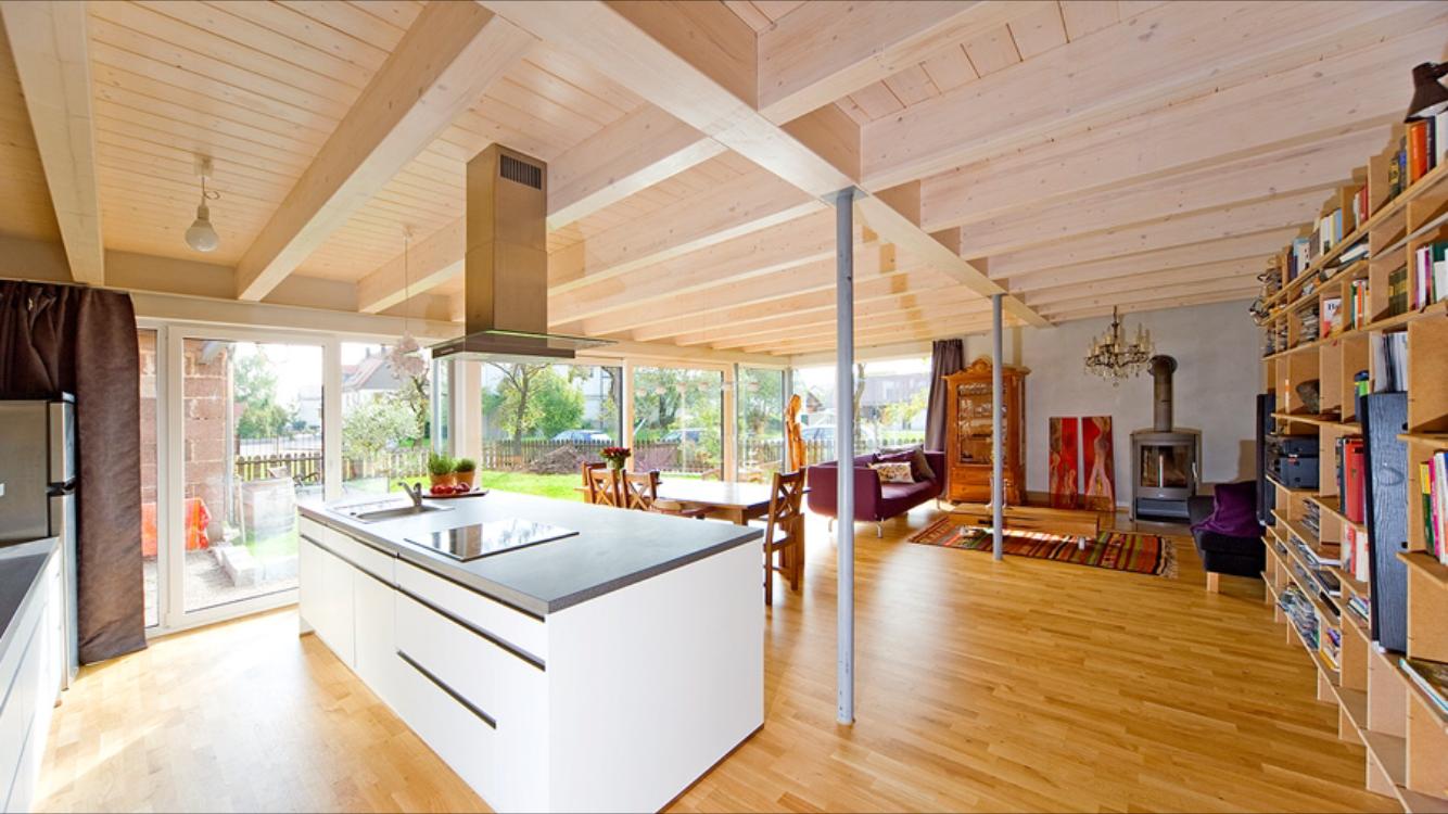Gemütlich Traum Küchenschränke London Galerie - Ideen Für Die Küche ...