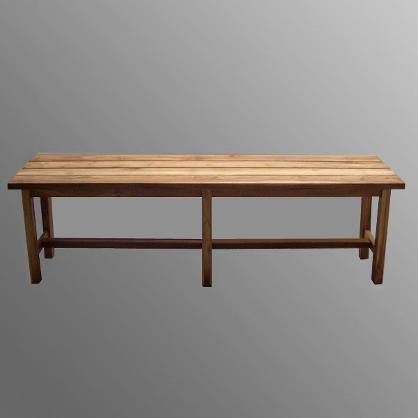 front porch simple wooden bench design bali teak bench wood