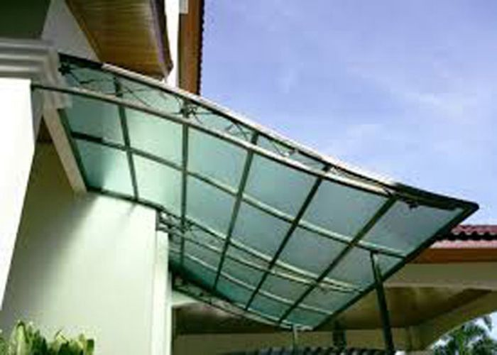 To buy the variety of SABIC's Lexan polycarbonate solid