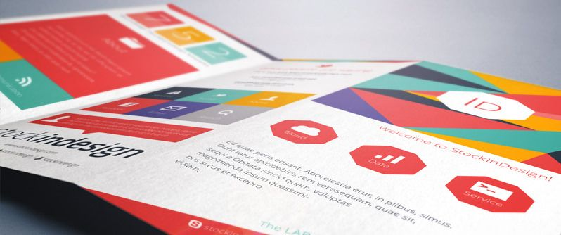 17 Best images about flat design on Pinterest | Flats, Marketing ...