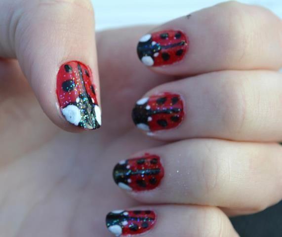 ladybirdzzz