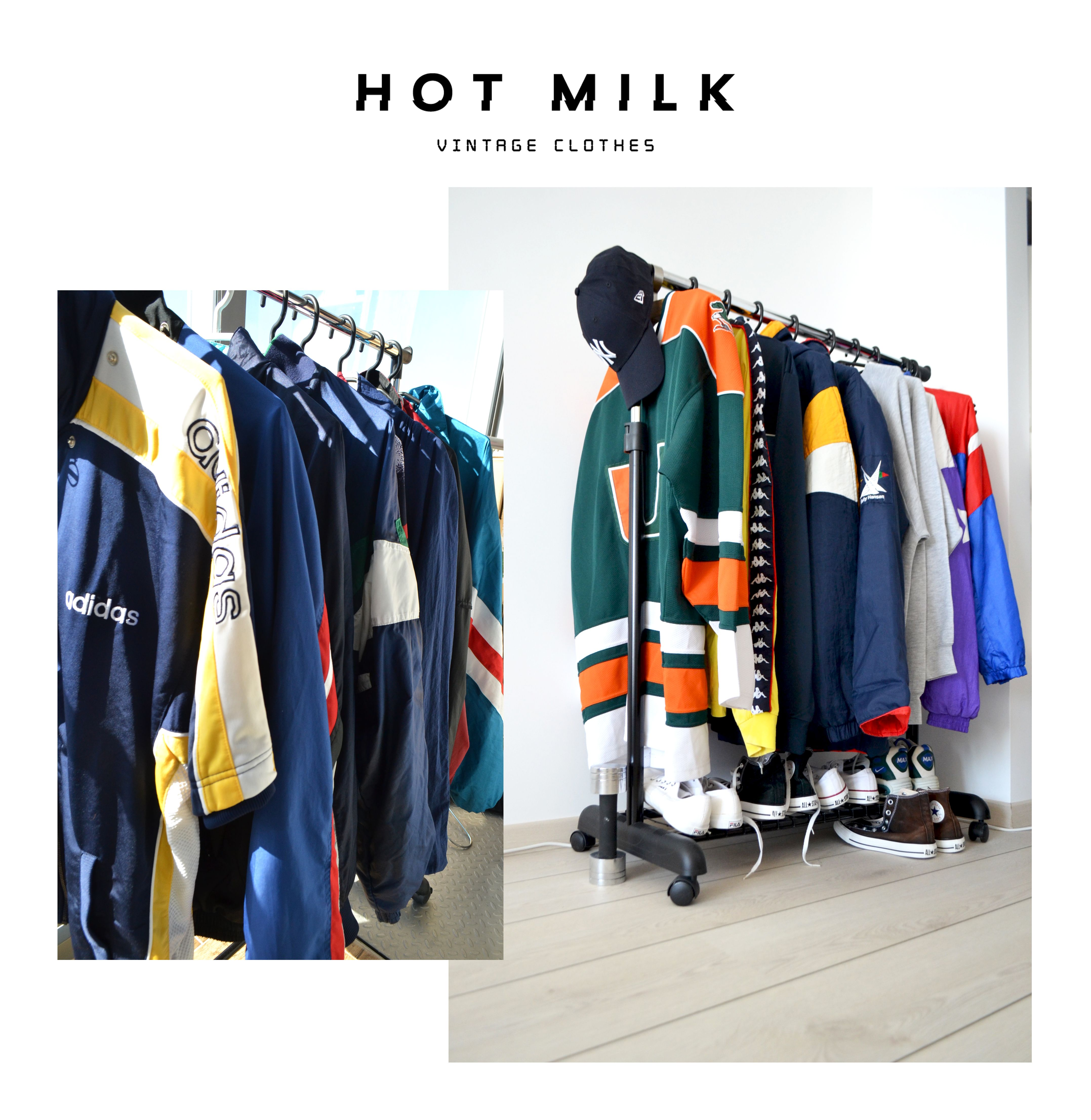 Vintage 90s Streetwear Clothing Vintage Clothes Shop Vintage Outfits Vintage Clothing Online