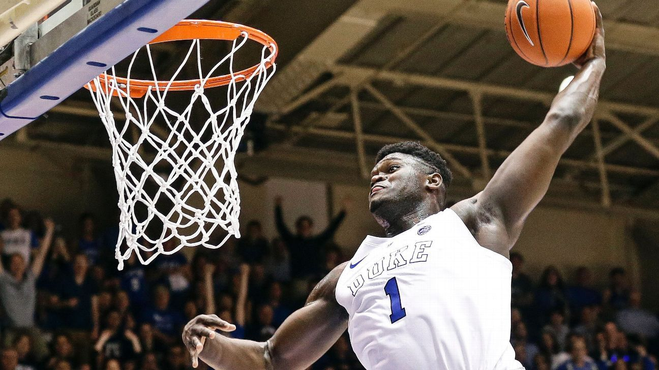 The top 25 players in college basketball Ncaa tournament