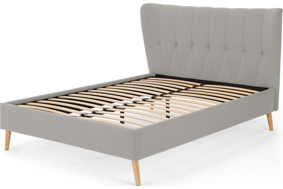 Doppelbett Ideale Breite Bett Mit Stauraum Selber Bauen