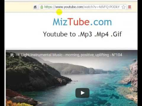 Download Link youtube mp3