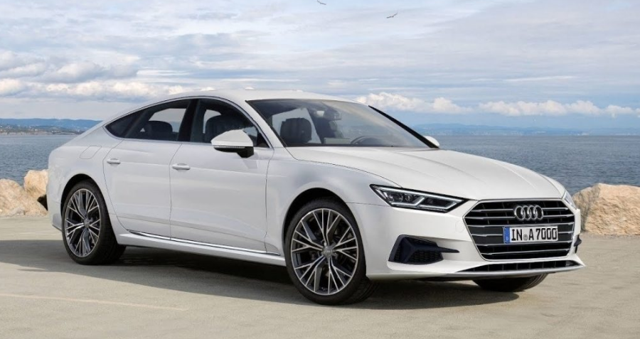 2019 Audi A9 Coupe Release Date 2019 Audi A9 Forecasted To Get 1 Of The Most Top Quality And Dear Design That Audi Is Basically Very Likely To Create The Log
