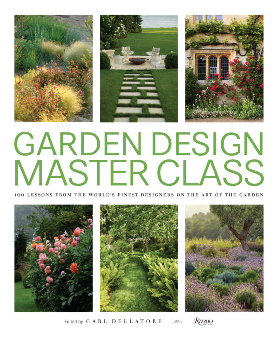 How To Design Your Garden Like A Pro Schumacher Blog Design Master Master Class Garden Design