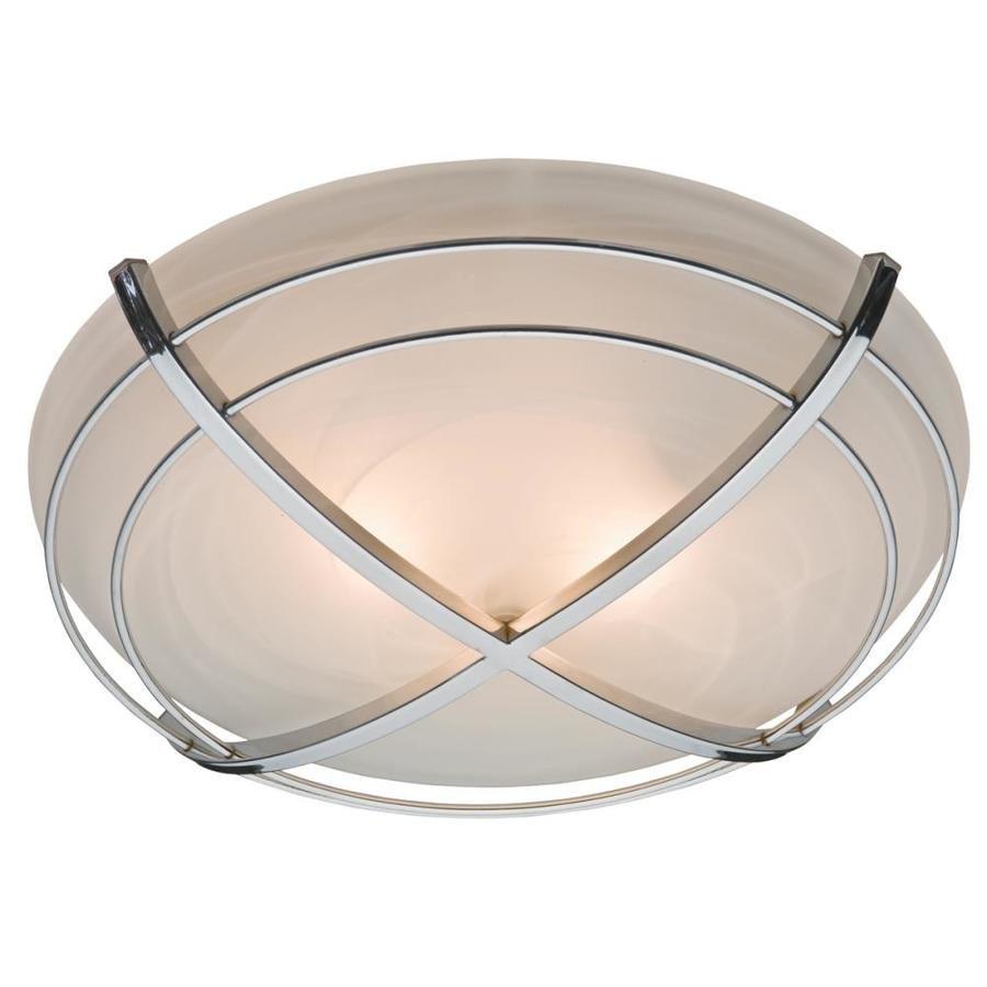 Bathroom Exhaust Fan, Menards Bathroom Light Fan