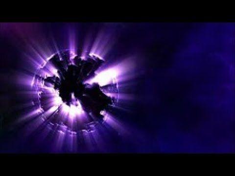 The Universe: Most Dangerous Places In Universe, Black ...