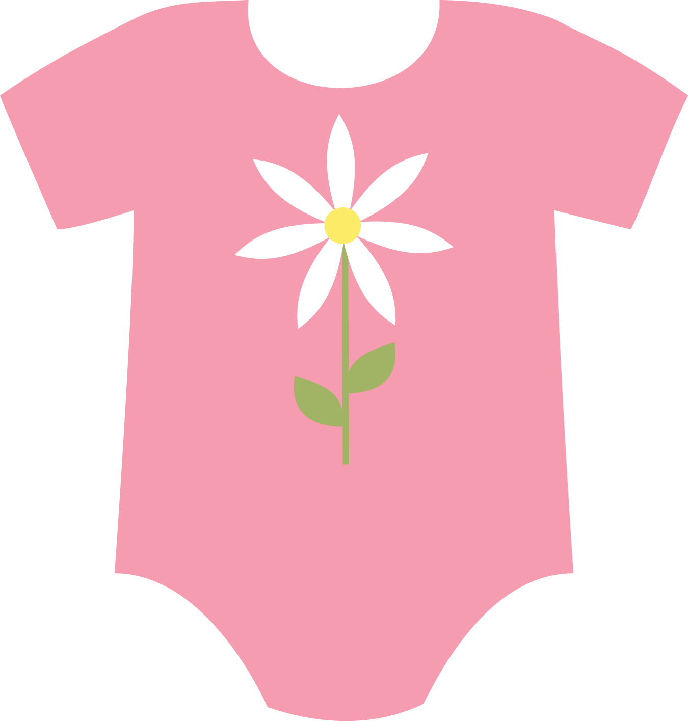 Pin von violet valenzuela auf Baby shower Noé | Pinterest
