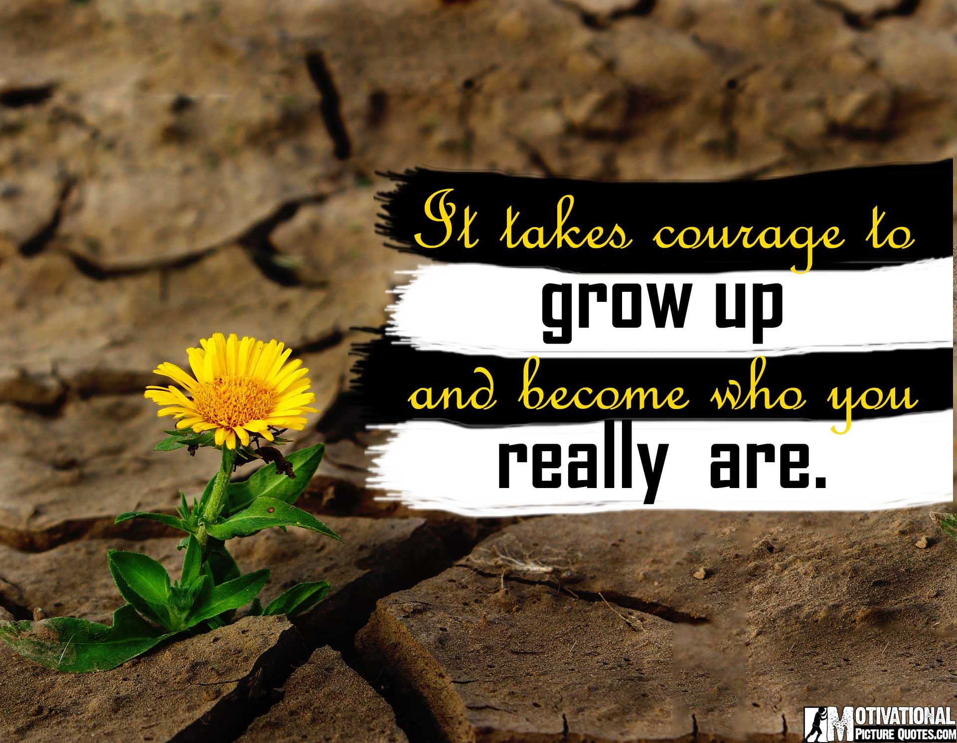 Quotes For Teens About Life Popular Quotes For Teens  Teenage Quotes And Sayings  Pinterest