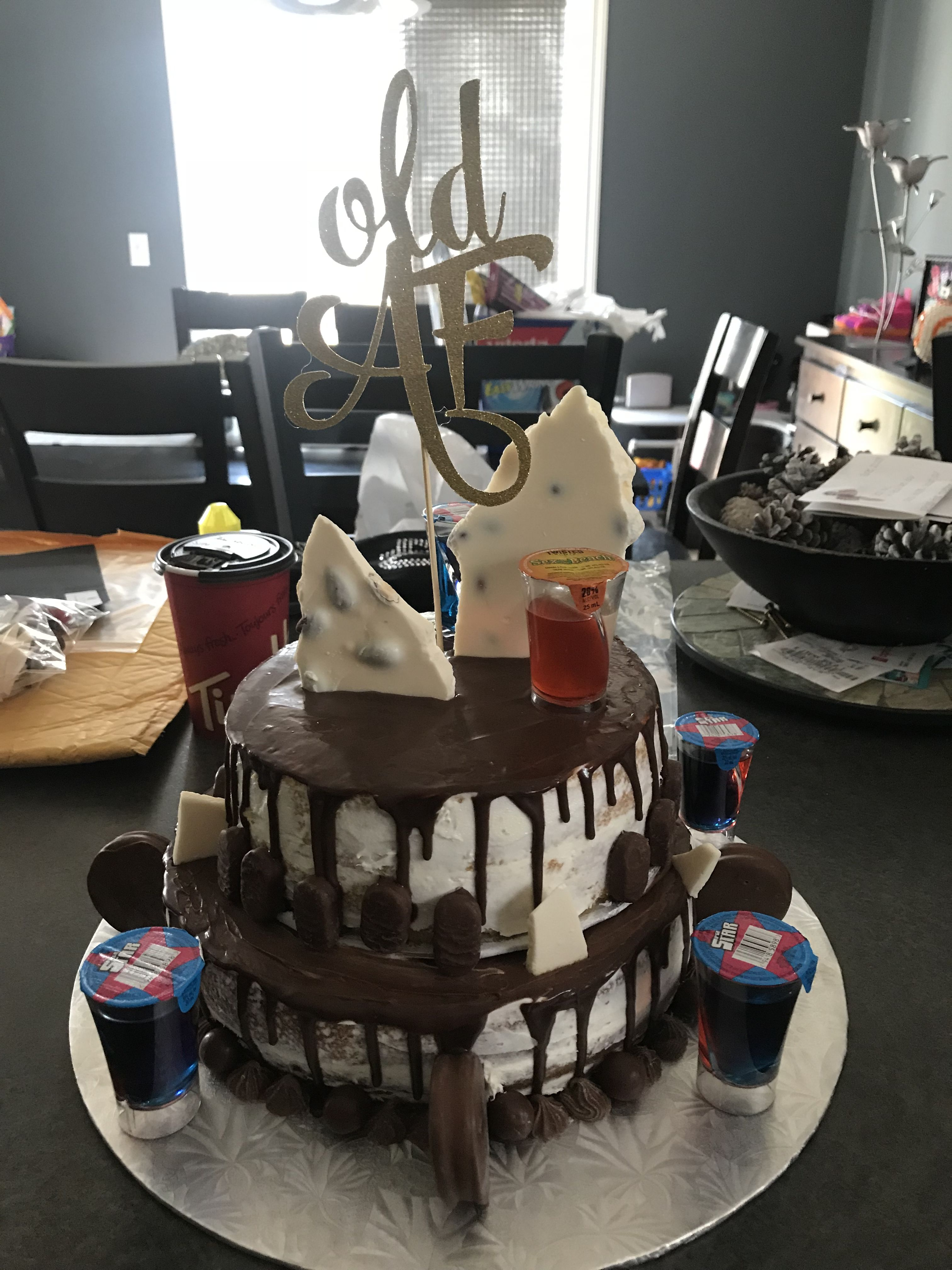 40th birthday cake 40th birthday cakes cake birthday cake