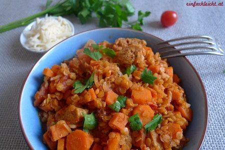 Power in Orange: Linseneintopf mit roten Linsen, Karotten, Paprika und Tomaten (scheduled via http://www.tailwindapp.com?utm_source=pinterest&utm_medium=twpin&utm_content=post60179428&utm_campaign=scheduler_attribution)