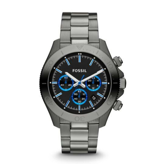 http://m.fossil.com/controller/View?page=PDP&store=Fossil&productId=22436449&imagePath=CH2869&category_id=341112