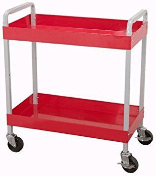 Harbor Freight Utility Cart >> Harbor Freight Utility Cart How To Choose The Right Utility Cart
