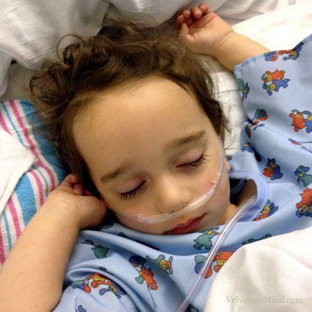 How to recognize a seizure in a child. | Febrile seizure ...