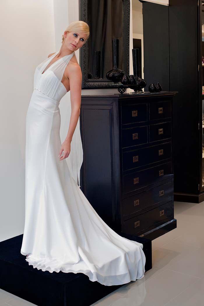 Victors Wedding Design