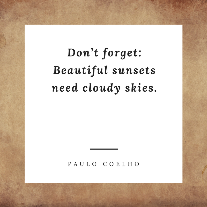 Paulo Coelho Quotes Life Lessons: Mostly Woman/ Life Lessons