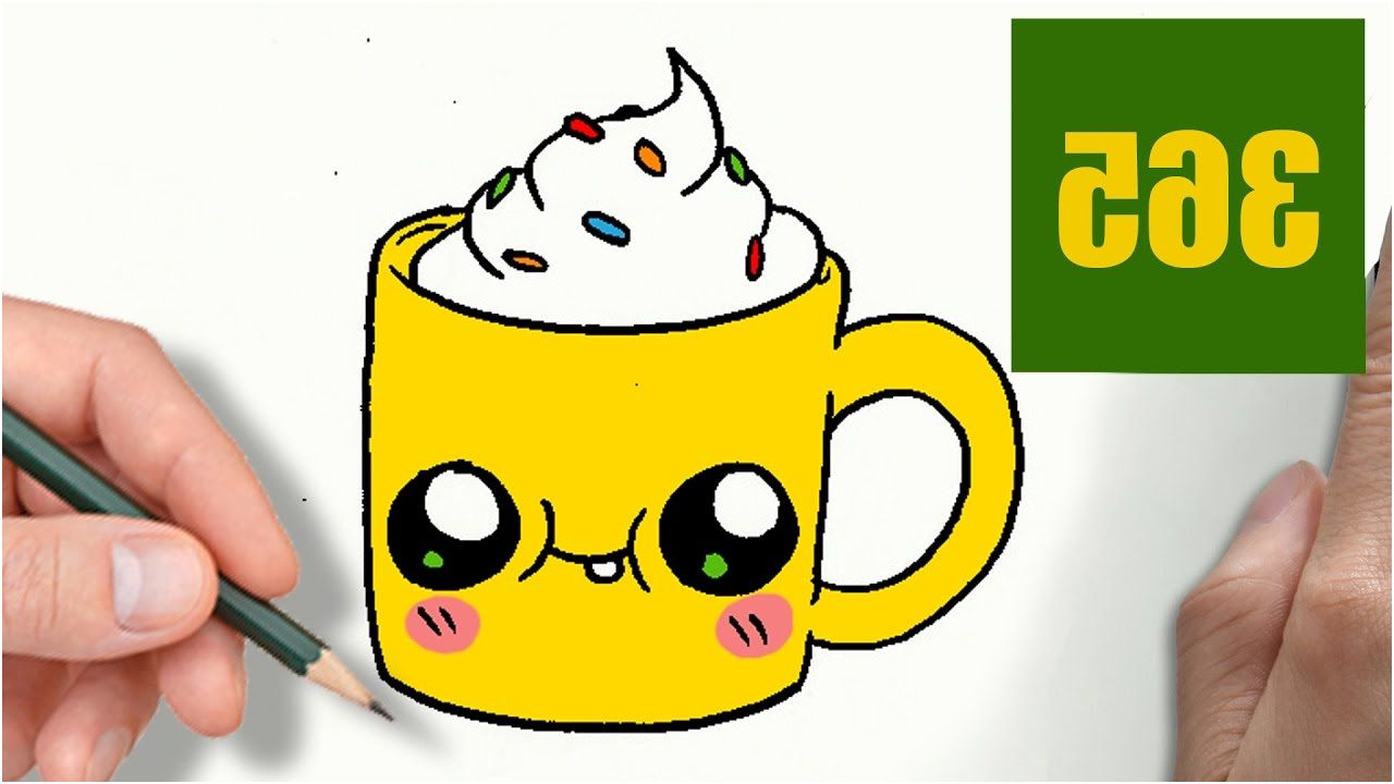 15 Incroyable Jolie Coloriage Kawaii Donuts Photos Dessin Kawaii Coloriage Kawaii 365 Dessins Kawaii
