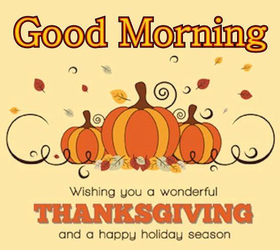 Paper Plate Yarn Weaving Turkey Craft | Thanksgiving ...  |Good Thanksgiving Drawings