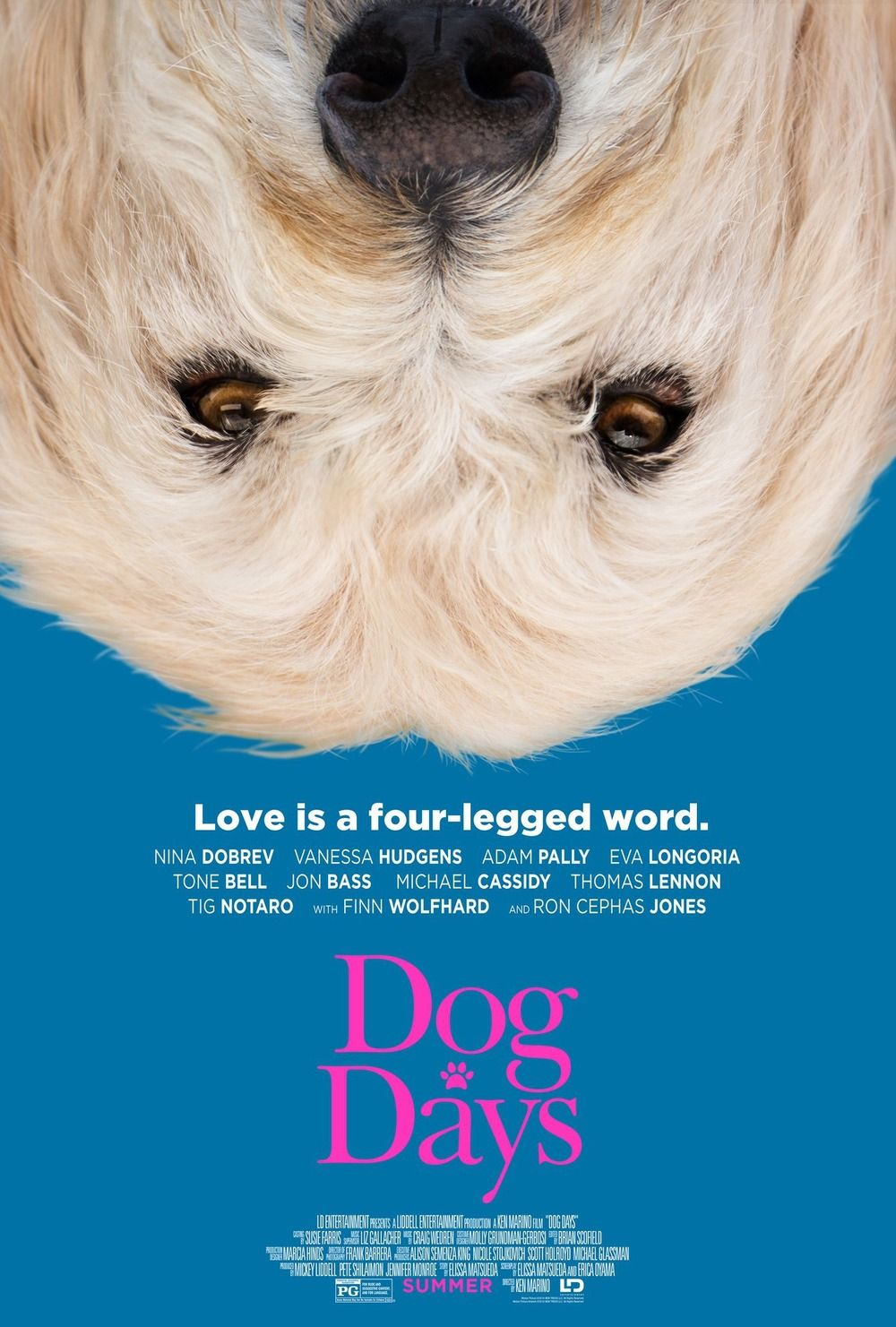 Dog days dog days free movies online full movies