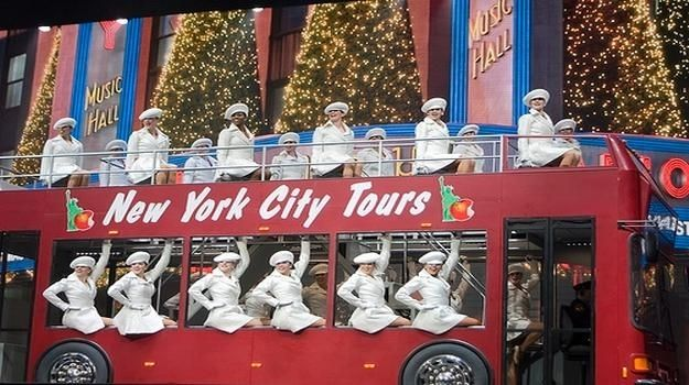 celebrate christmas texas style in houston this year texans believe rh pinterest com