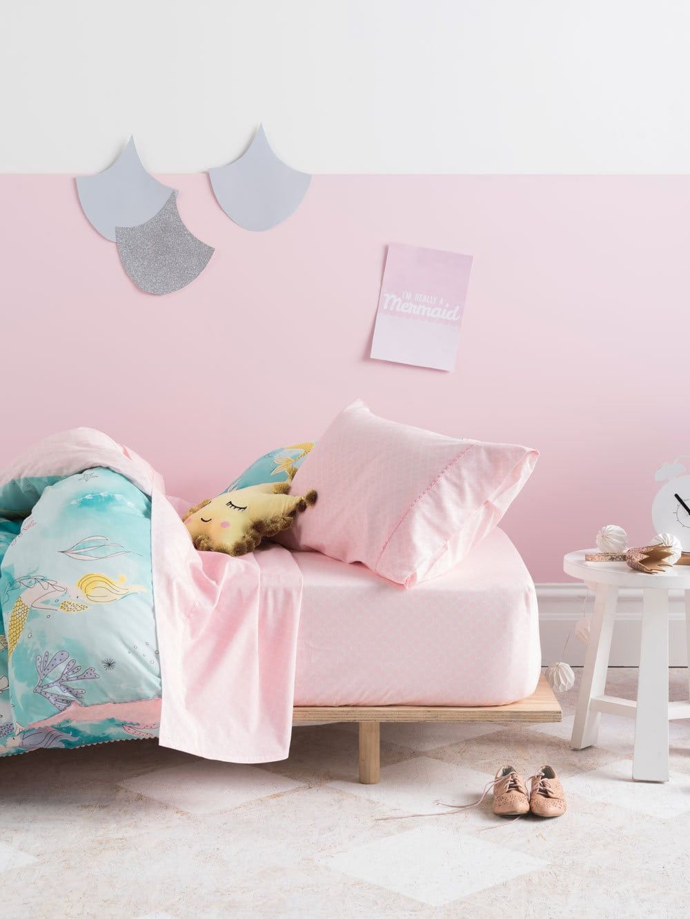 10 adorable theme ideas for your little one s bedroom beds for rh pinterest com