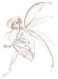 fairy drawing tumblr - Google Search   fairy   Fairy ...