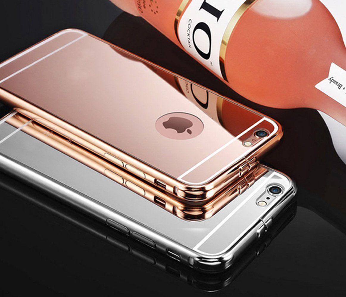 Selección de las mejores fundas y carcasas para iPhone 6 y iPhone 6s. Si  estás buscando una funda para iPhone 6s aquí encontrarás lo mejor del  mercado. 9589bae64b