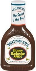 $1 off 2 Sweet Baby Rays Products Coupon - Hunt4Freebies - https://t.co/5RejQMdat8  - #Uncategorized https://t.co/cFHlIJUphR