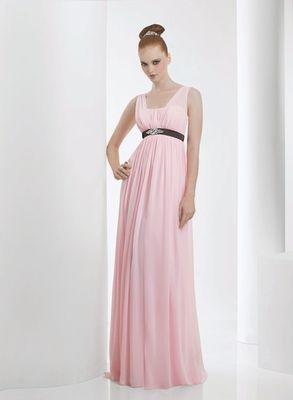 7c0155c7e7086 BARI JAY MATERNITY BRIDESMAIDS: BARI JAY 908-M | MATERNITY DRESSES ...