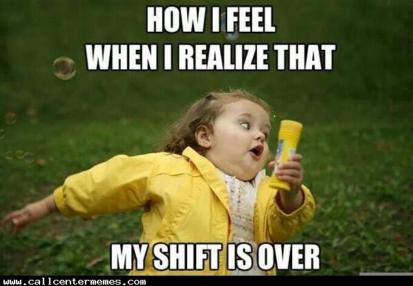 Funny Memes For Call Center : If you work or have worked in a call center these hilarious memes