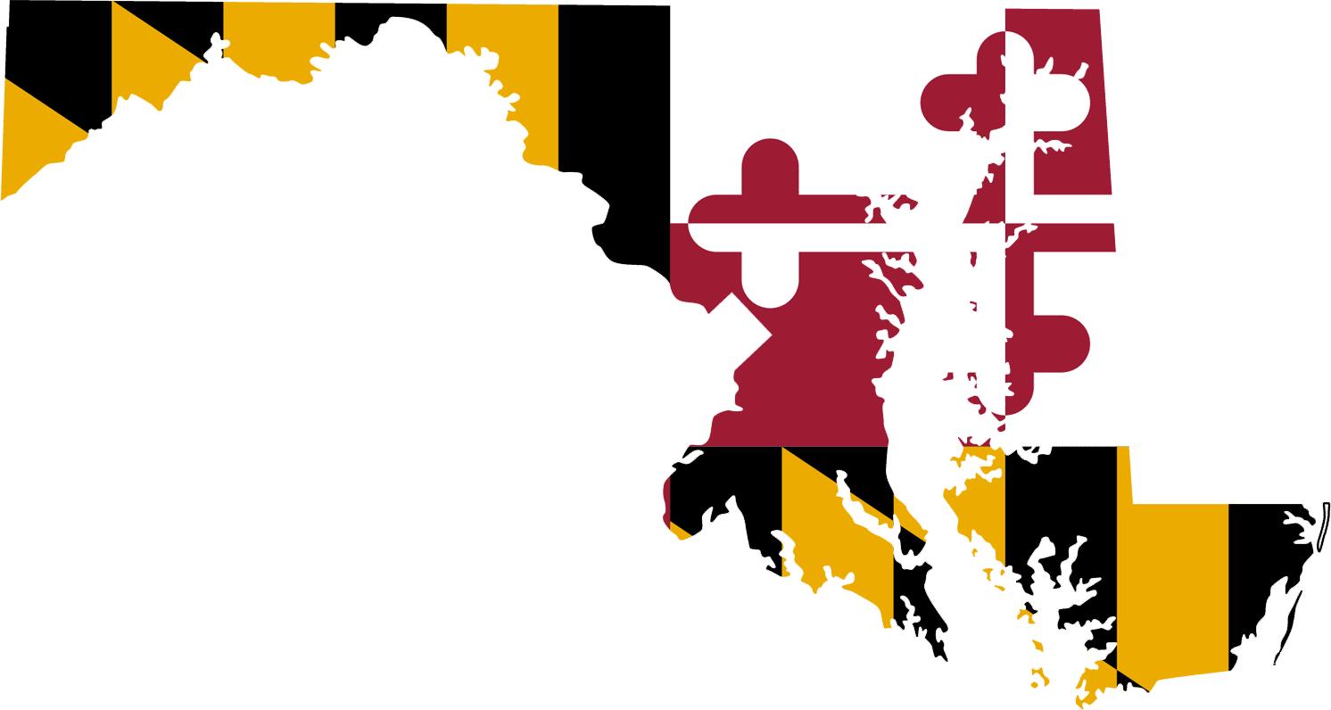 Maryland Flag Bulk Hide Flags Maryland Maryland Flag Best Flags Flag