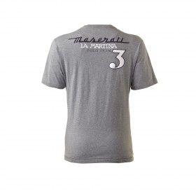 La Martina T-Shirt 2e0cc7b302