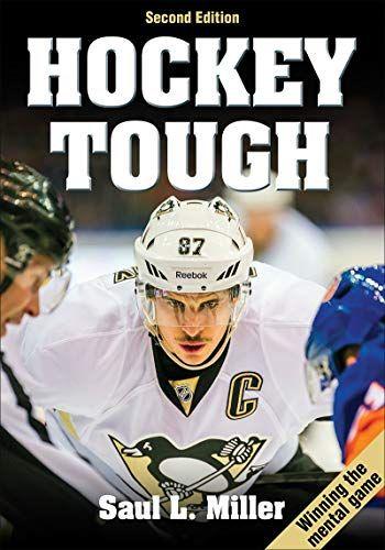 Download Pdf Hockey Tough Free Epub Mobi Ebooks Tough Hockey Fun Sports