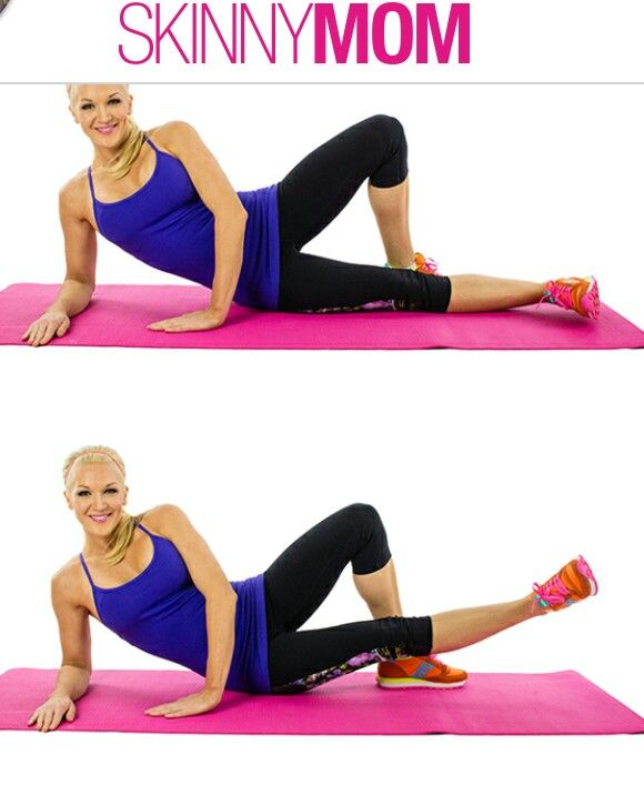 Inner Thigh  Exercise To Reduce Thighs, Exercise, Thigh -4903