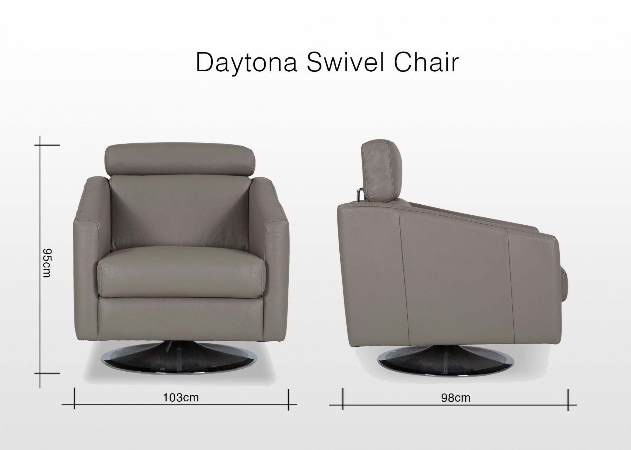 Design Drehstuhl Wohnzimmer in 9  Swivel chair, Massage chair
