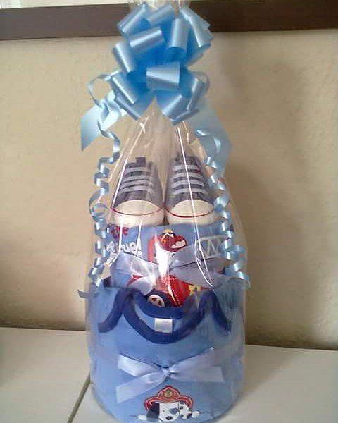 للبيع قطط شيرازية بيور On Instagram هدايا مواليد استقبال مواليد جديد Nimrose Gifts Uae هديا عيد ميلاد Bottle Water Bottle Plastic Water Bottle