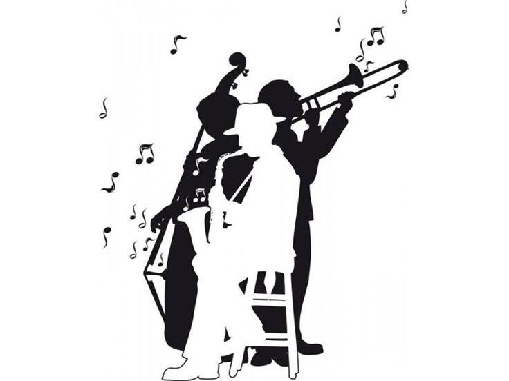 Best 25 jazz band ideas on pinterest