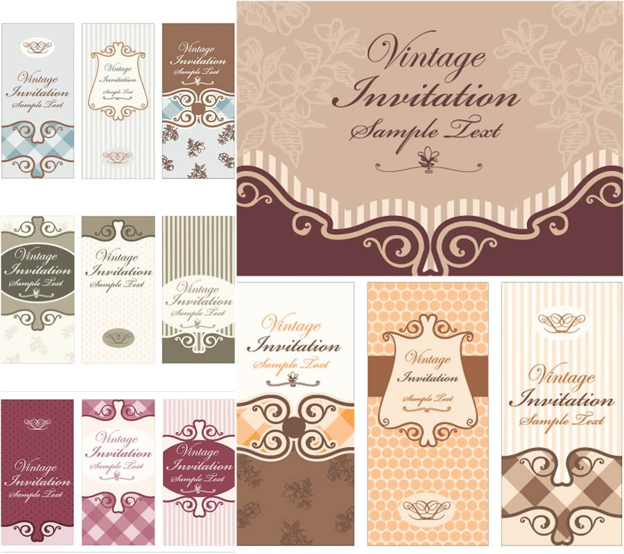 Wedding Invitation Card Template Psd  Wedding Design Ideas Places