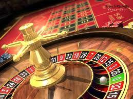 Las vegas online gambling sites jonathan francis casino complaints